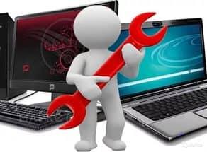 Второй совет безопасности вашего компьютера