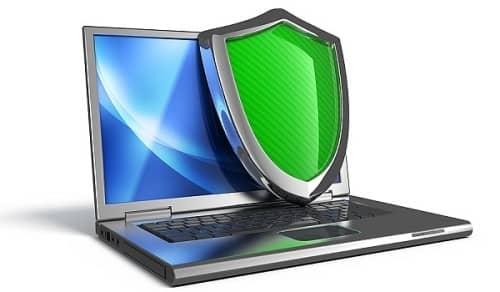 Безопасности вашего компьютера.
