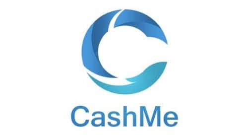 Cashme (CME)— Всё о криптовалюте, курс и прогноз