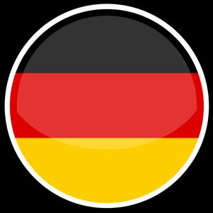 GermanCoin (GER)