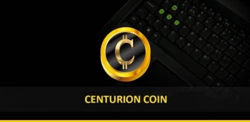 Centurion (CNT)— Всё о криптовалюте, курс и прогноз