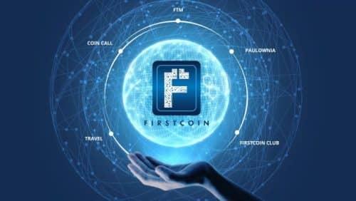 FirstCoin (FRST)