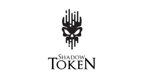 Shadow Token (SHDW)— Всё о криптовалюте, курс и прогноз
