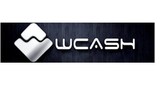 WCASH— Всё о криптовалюте, курс и прогноз