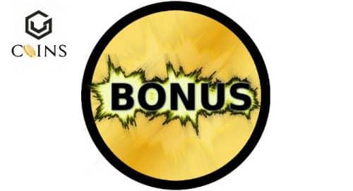 Криптовалюта BonusCoin (BNS)
