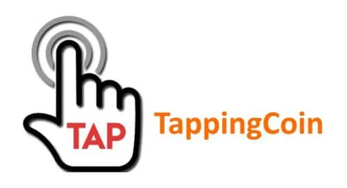 TappingCoin (TAP)