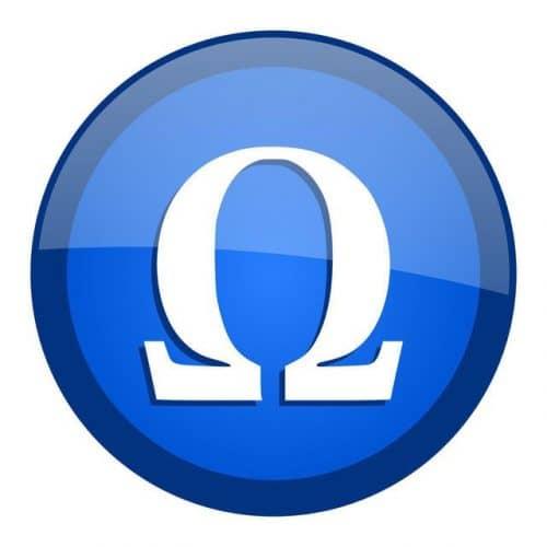 Информация о криптовалюте OM