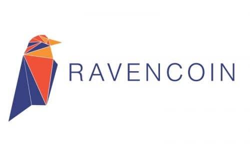 Информация о криптовалюте RavenCoin