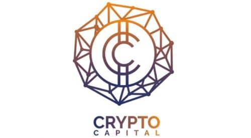 Из платного зарубежного канала Crypto Capital
