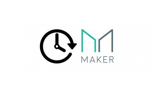 будущее у MakerDAO