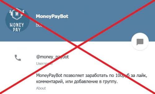 MoneyPayBo