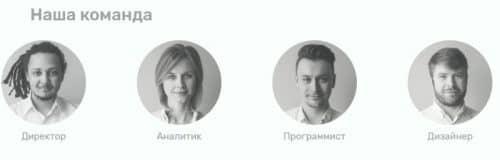 Команда взята из Яндекс картинок