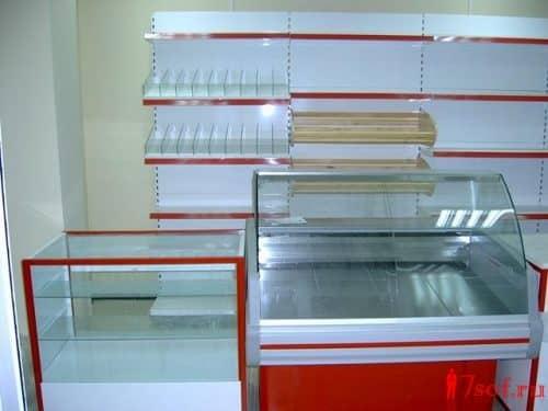 нас очень авито рязань бу холодильное оборудование для магазина трусы бюстгальтер