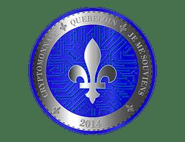 Quebecoin (QBC) — всё о криптовалюте, курс и прогноз