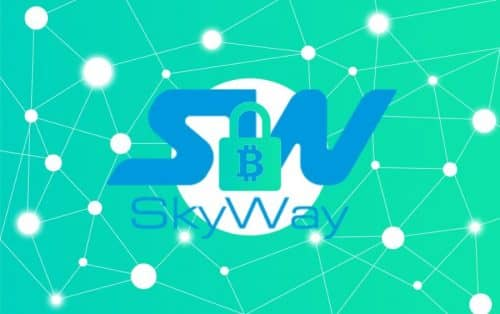 SkyCoin (SW)