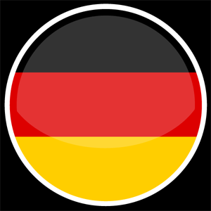 GermanCoin (GER)